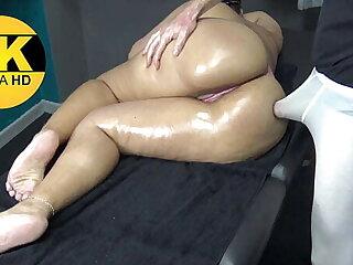 Best ass sex