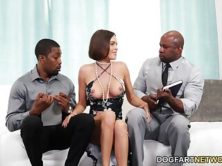Sex skeletal lonely wife is getting a good dicking today while her hubby is away
