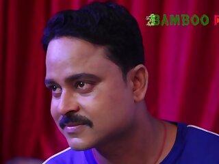 Indianwebseries Ga1ti Fr0m 8amb00f1ix - Momo