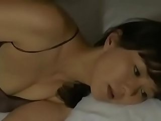 mom becomes my sex slave - Dirtyjav.com