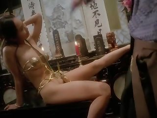 Asian X movie makes me sex-mad now!