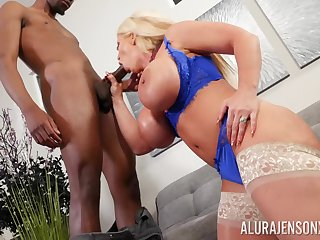 The very give someone a thrashing in Interracial porn is right here for you to discern