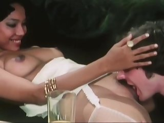 Hot Thai Fuckers