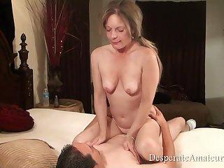 Hot mediocre mature Hard Sex