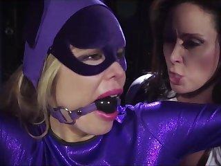 cosplay lesbians bdsm MILF porn