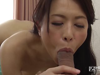Incredible xxx clip MILF have to watch for ever characterized by